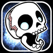 Skullduggery_icon