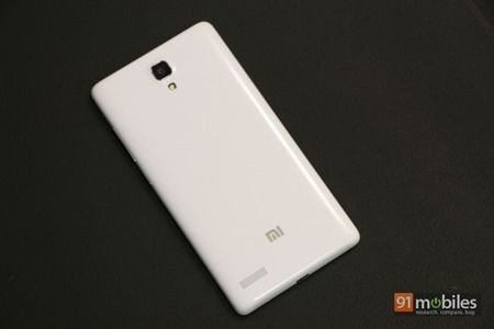 Xiaomi Redmi Note 13