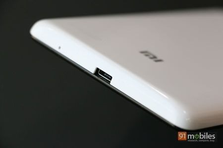 Xiaomi Redmi Note review 27