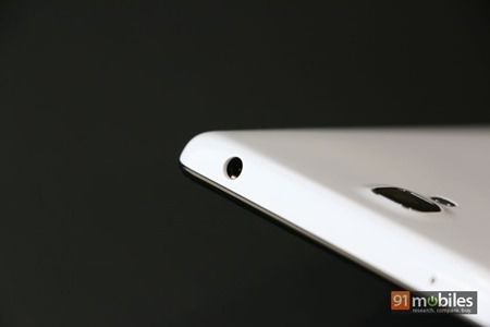 Xiaomi Redmi Note review 29