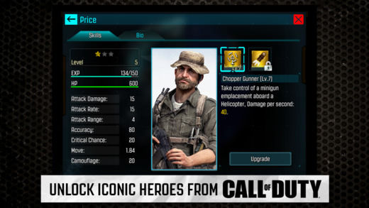 Call of Duty Heroes_2