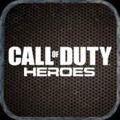 Call of Duty Heroes_icon