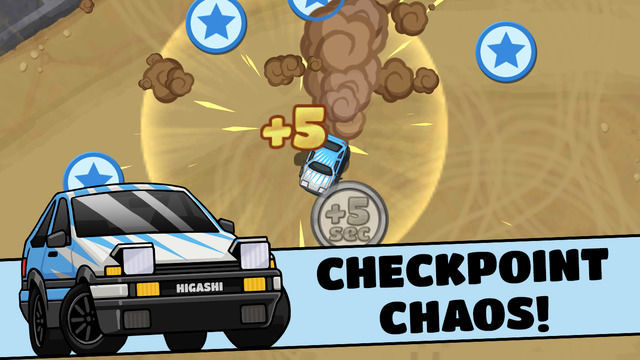 Checkpoint Champion_2