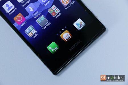 Huawei Ascend P7 review 25