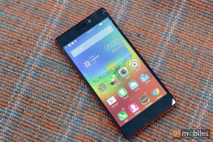 Lenovo-Vibe-X2-review01_thumb.jpg