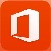 Microsoft Office_PNG