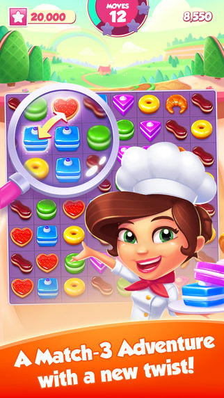 Pastry Paradise_1