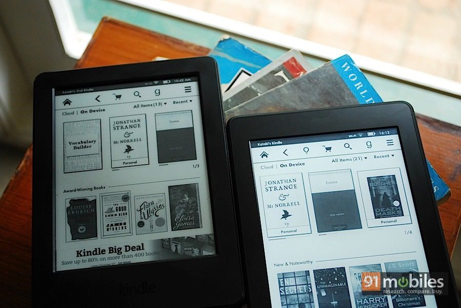 Amazon Kindle_5