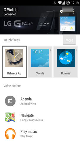 Android Wear app (12)