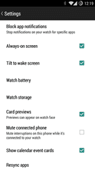 Android Wear app (15)