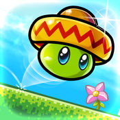 Bean Dreams_icon