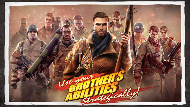 Brothers in Arms_2