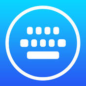 Themeboard_icon