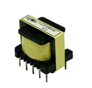 High-Frequency-Magnetic-Core-Transformer-EE-25-