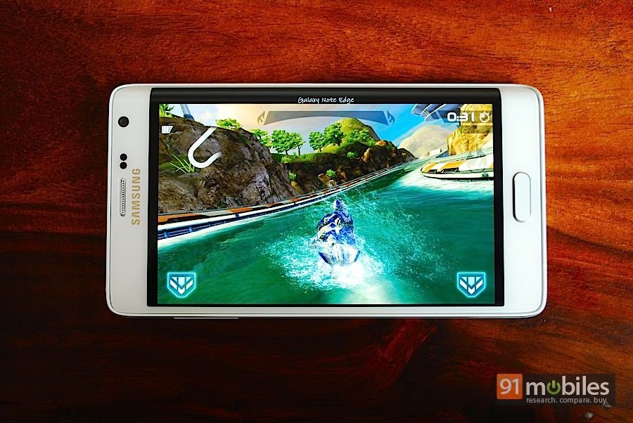 Samsung Galaxy Note Edge_15