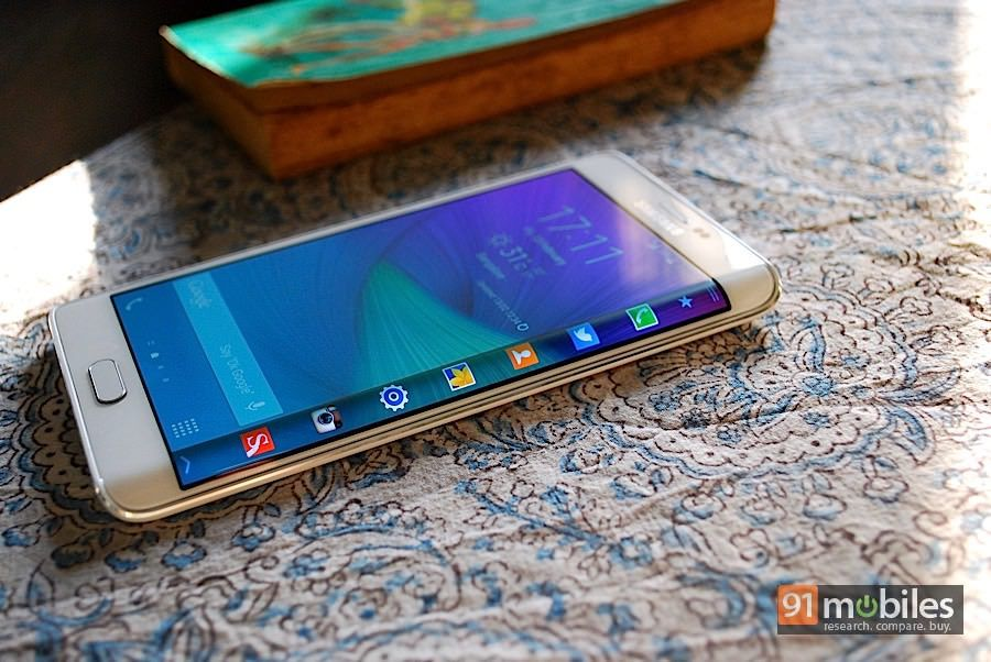 Samsung Galaxy Note Edge_20