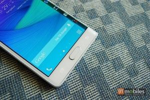 Samsung Galaxy Note Edge_4