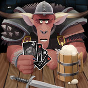 Card Crawl_icon