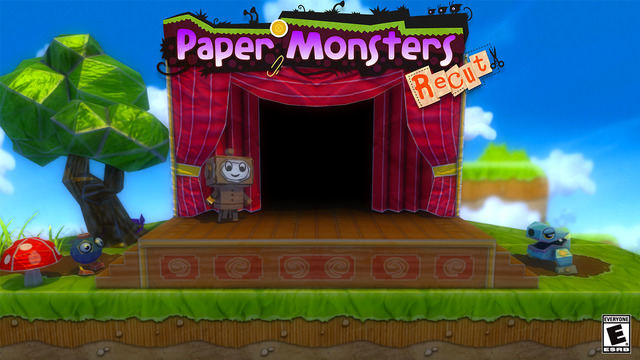 Paper Monsters Recut_1