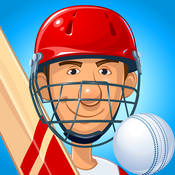 Stick Cricket 2_icon