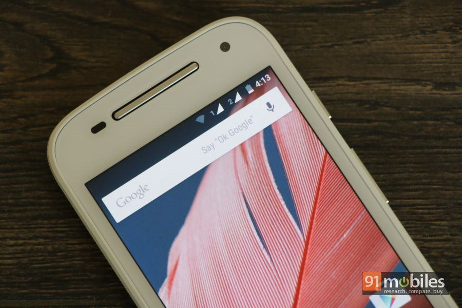 The new Moto E (2nd-gen) frequently asked questions 03