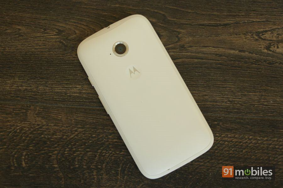 The new Moto E (2nd-gen) frequently asked questions 08