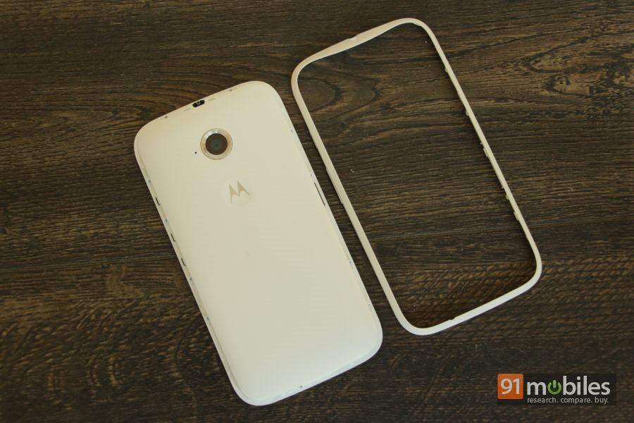 The new Moto E (2nd-gen) frequently asked questions 13