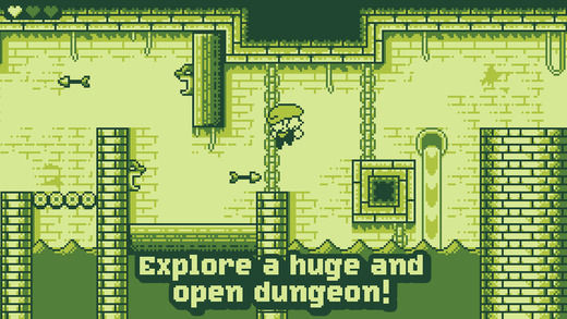 Tiny Dangerous Dungeons_1