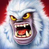 Beast Quest_icon
