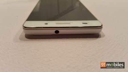 Honor 4C first impressions 07