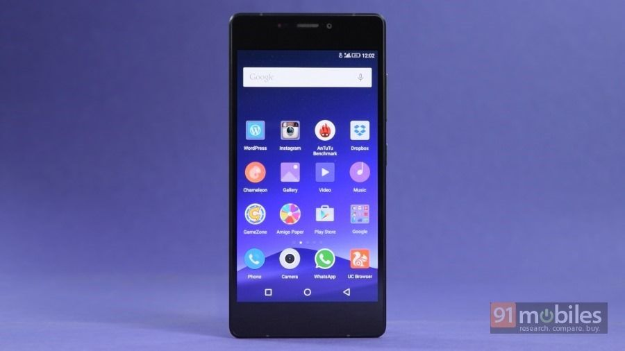 Gionee-Elife-S7-001