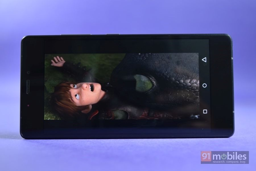 Gionee-Elife-S7-023