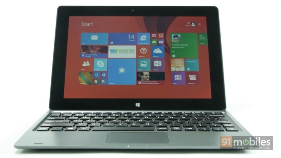 Micromax-Canvas-Laptab-003