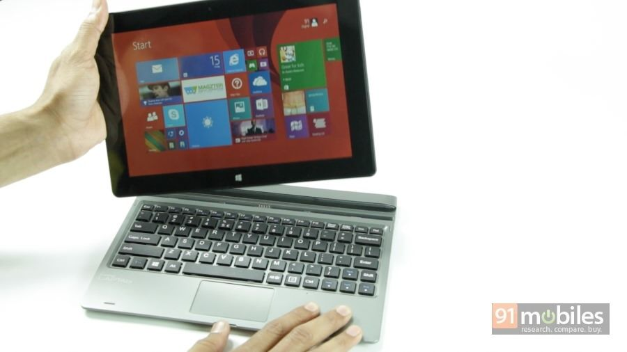 Micromax-Canvas-Laptab-005