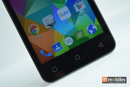 Micromax Canvas Spark review 07