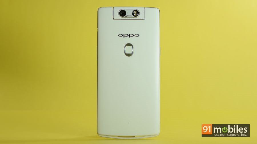OPPO N3 review 02
