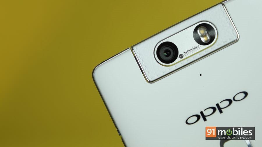 OPPO N3 review 07