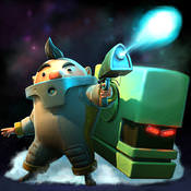 Tales From Deep Space_icon