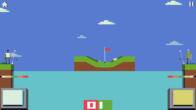Battle Golf_2