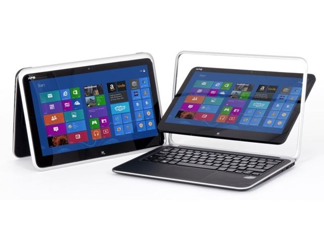 Dell-XPS-2-in-1