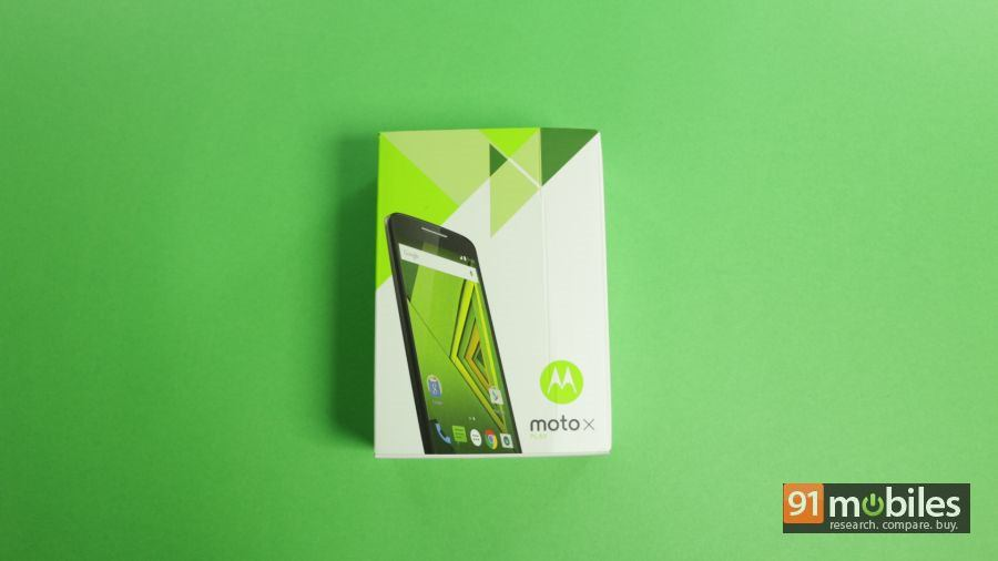 Moto X Play unboxing 03