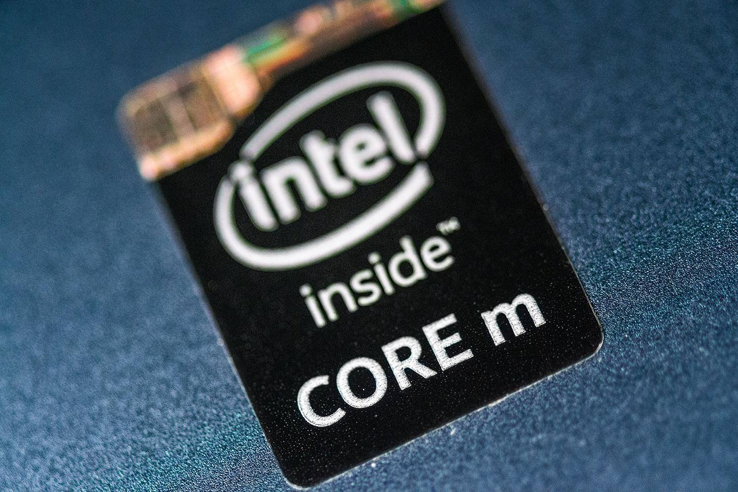 intel-core-m-sticker-1500x1000