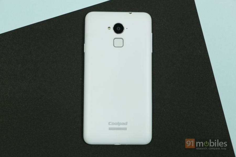 Coolpad-Note-3-FAQs-04