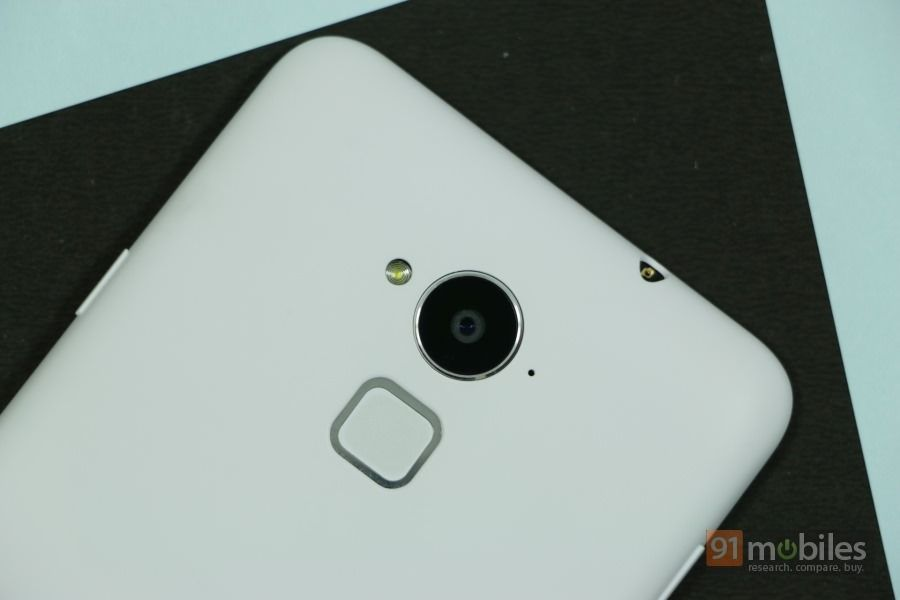 Coolpad-Note-3-FAQs-05