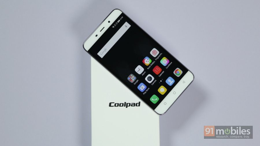 Coolpad-Note-3-unboxing08