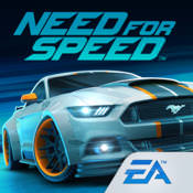 Need for Speed_icon
