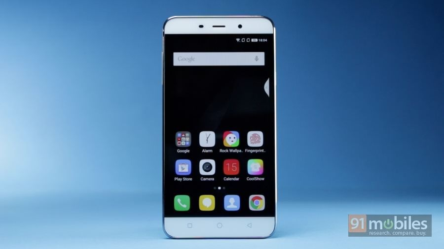 Coolpad-Note-3-review01.jpg