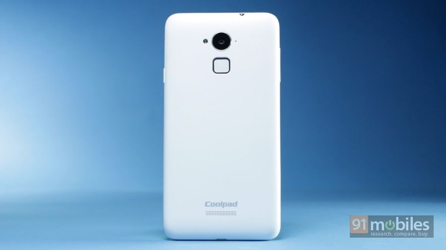 Coolpad-Note-3-review12