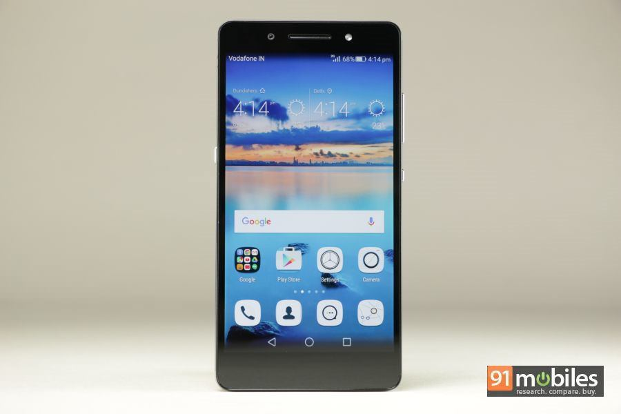 Honor 7 review 02