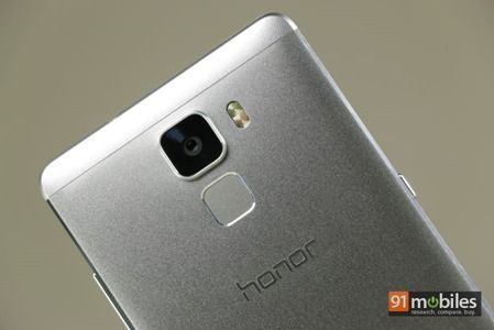 Honor 7 review 33